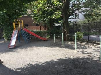 朝日公園004.jpg