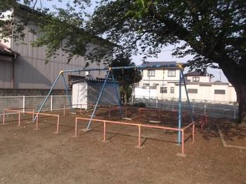 朝日町児童公園006.jpg