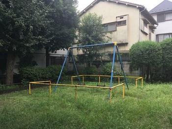 本六公園004.jpg