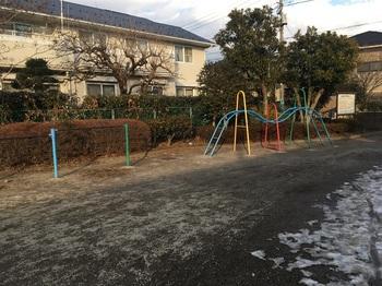 本宿町第二公園002.jpg