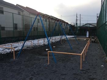 本宿町第二地域公園002.jpg