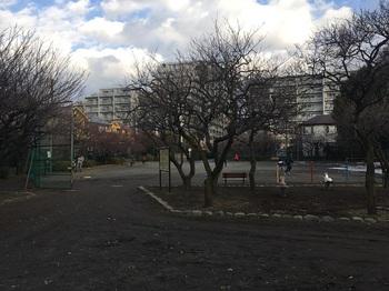 本宿町第四広場006.jpg