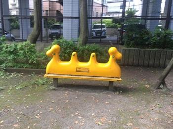 本田児童公園003.jpg