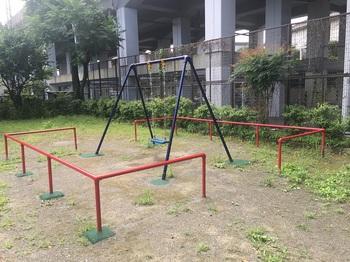 本田児童公園004.jpg
