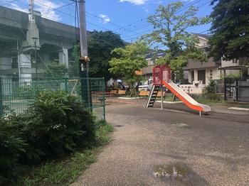 本田東公園004.jpg