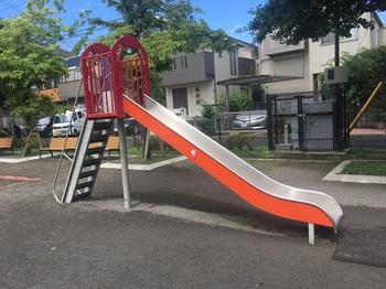 本田東公園005.jpg