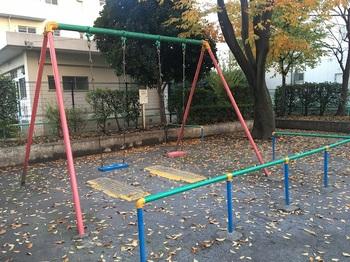 東四つ木なかよし児童遊園002.jpg