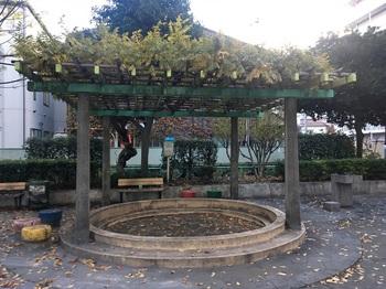 東四つ木なかよし児童遊園003.jpg