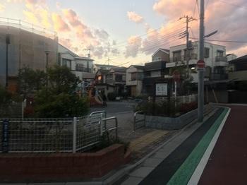 東四つ木諏訪児童遊園001.jpg