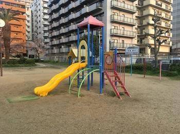 東平北公園003.jpg