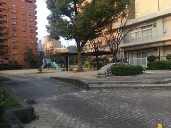 東平南公園001.jpg