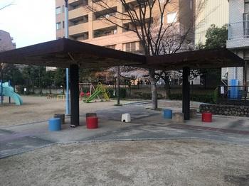 東平南公園002.jpg