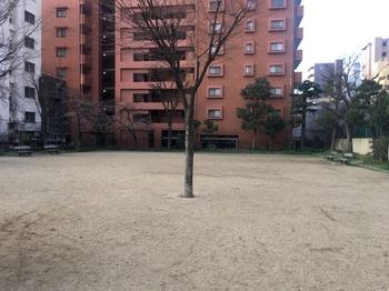 東平南公園005.jpg
