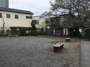 東池袋二丁目あじさい児童遊園002.jpg