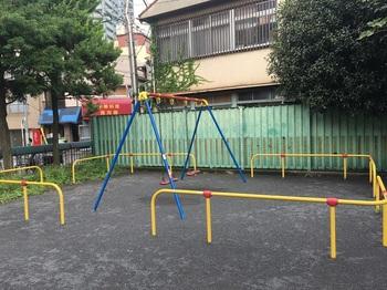 東池袋青空公園005.jpg