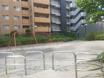 東王子公園001.jpg