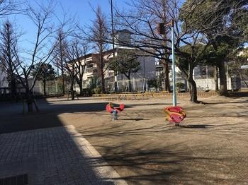 東瑞江児童遊園002.jpg