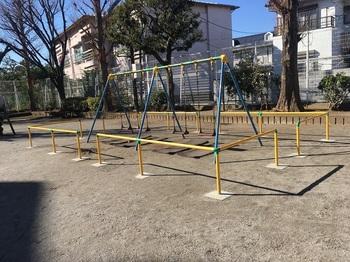 東瑞江児童遊園004.jpg