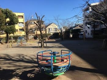 東瑞江児童遊園006.jpg