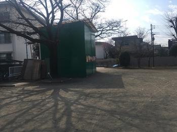 東立川児童遊園004.jpg