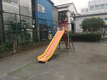 東立石あおぞら児童遊園004.jpg
