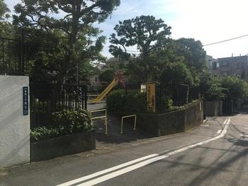 東長沢しいのき公園001.jpg
