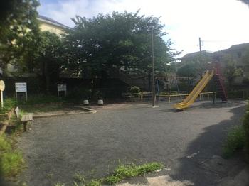 東長沢しいのき公園002.jpg