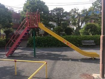 東長沢しいのき公園005.jpg