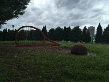 松木公園004.jpg