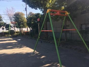 松本ふじの花公園005.jpg