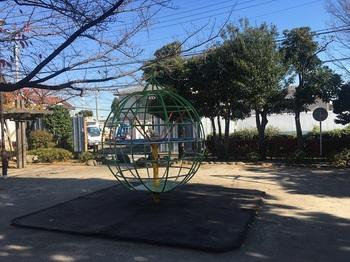 松本ふじの花公園006.jpg