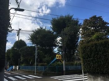 柿の木坂児童遊園001.jpg