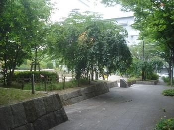 栄公園001.jpg