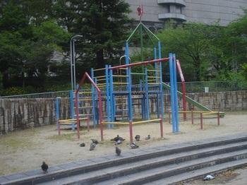 栄公園002.jpg