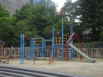 栄公園003.jpg