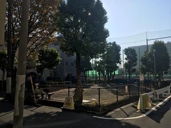 森下五丁目児童遊園001.jpg