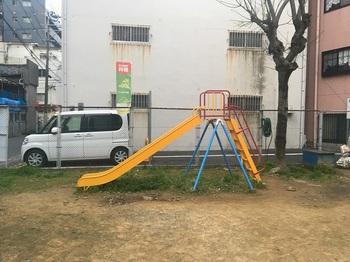 樺島町公園003.jpg