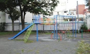 橘児童遊園004.jpg