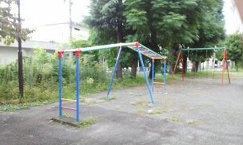 橘児童遊園006.jpg