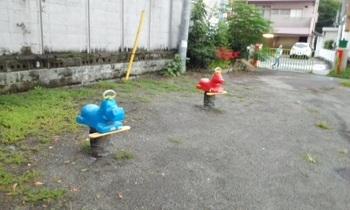 橘児童遊園008.jpg
