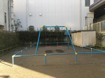水道一丁目児童遊園003.jpg