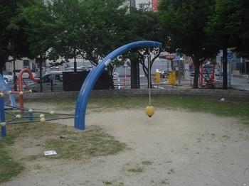 池田公園004.jpg