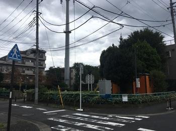 沖谷公園001.jpg