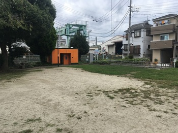 沖谷公園003.jpg
