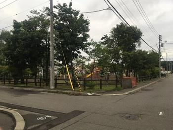 沼ノ端北一号公園001.jpg