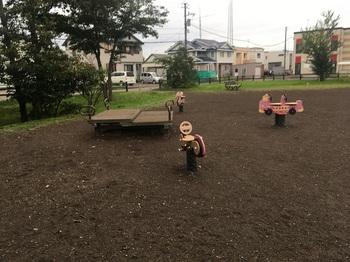 沼ノ端北一号公園006.jpg