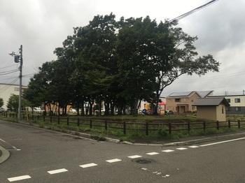 沼ノ端北二号公園001.jpg