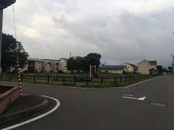 沼ノ端北四号公園001.jpg
