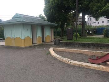 淡雪公園003.jpg