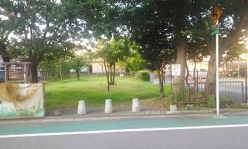 湊町公園001.jpg